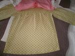 Нови блузки/туники George от Англия katrin7_P9190465.JPG