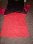 Нови блузки/туники George от Англия katrin7_PA100565.JPG