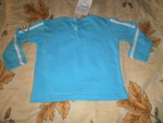 Нова италианска блузка katrin7_PA251435.JPG