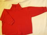 1.50лв: 2 блузки дъл. ръкав, 86-92см piskuni_86-92_PC110511.JPG