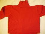 1.50лв: 2 блузки дъл. ръкав, 86-92см piskuni_86-92_PC110512.JPG