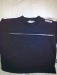 плътна блузка 92 см, памук, 2.50 лв piskuni_Photo04771.jpg