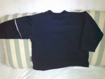 плътна блузка 92 см, памук, 2.50 лв piskuni_Photo04781.jpg
