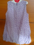 лавандулена рокля-балон 86-92см, приказна piskuni_Photo0581.jpg