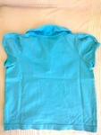 4.50лв: прекрасна тениска 92см, подарък две долнички piskuni_Photo0791.jpg