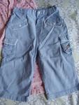 5лв: лот 2 летни панталона 18-24м, H&M Chiboogi piskuni_aaaa001_005.jpg