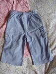 5лв: лот 2 летни панталона 18-24м, H&M Chiboogi piskuni_aaaa001_007.jpg