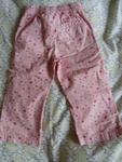 5лв: лот 2 летни панталона 18-24м, H&M Chiboogi piskuni_aaaa001_009.jpg