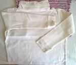 2.50 лв: лот 3 блузки 92см дълъг ръкав piskuni_piskuni_3DL92-3.jpg