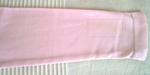 2.50 лв: лот 3 блузки 92см дълъг ръкав piskuni_piskuni_3DL92-5.jpg