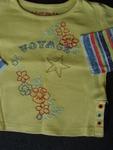 2.50лв: блузка дълъг ръкав 18-24 мес. piskuni_piskuni_PA140464.JPG