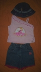 лотче за 2 годишна красавица+ подарък polish_DSCI1083.JPG