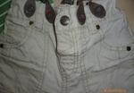 Дънки Next и блузка LC WAIKIKI rox_59790926_5_585x461_rev010.jpg