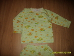 2г - Лот топли пижамки sunnybeach_S5001166.JPG
