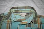 Cherokke 18-24 м. - дънкови панталонки, ризка и подарък тениска. varadero_1d_2_.JPG