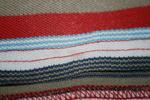 Cherokke 18-24 м. - дънкови панталонки, ризка и подарък тениска. varadero_1d_9_.JPG