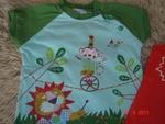 Две блузки с Колите, комплект Чикоби и блузка Мак Кейс wasp_DSC02523.JPG