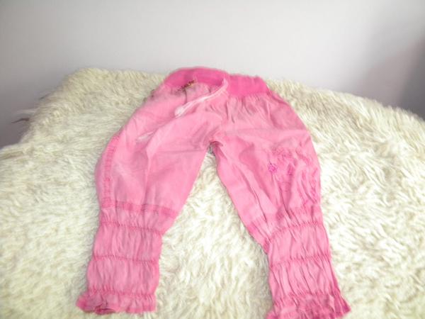 летен розов панталон whitewolf_DSCN3522.jpg Big