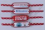 Мартеници на едро и дребно. Гривни с имена, надписи и фирмено лого. Онлайн магазин МИР-МАР. lz2gm1950_3.jpg