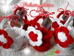 pizap_com13903189282711.jpg