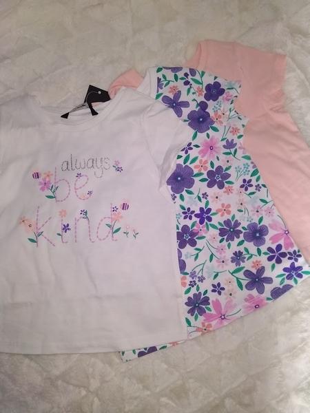 комплект блузки belleamie_IMG_20200506_124454.jpg Big
