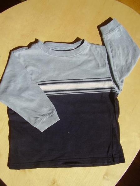 2 лв: блузка дъл. ръкав, 92-98 см piskuni_P31503291.JPG Big