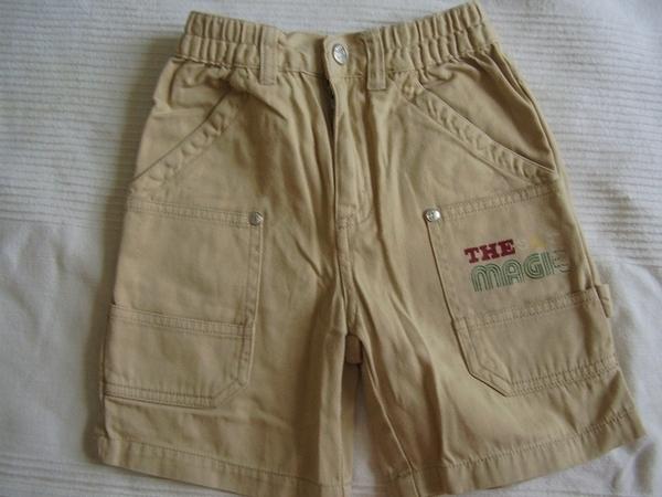 2лв: 98см къси панталонки пам. плaт (не трико) piskuni_dreeehi02_020.jpg Big