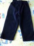 Полапено панталонче DSC004691.JPG