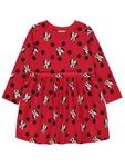 червена рокля с Мини Маус belleamie_5059182527909.jpg
