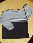 2 лв: блузка дъл. ръкав, 92-98 см piskuni_P31503291.JPG