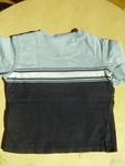 2 лв: блузка дъл. ръкав, 92-98 см piskuni_P31503311.JPG