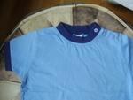 2лв супер тениска 92-98см, с копчета на рамото piskuni_P5130352.JPG