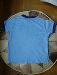 2лв супер тениска 92-98см, с копчета на рамото piskuni_P5130353.JPG