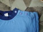 2лв супер тениска 92-98см, с копчета на рамото piskuni_P5130354.JPG