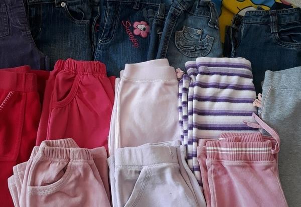 Дънки и панталони 2-4 год. mmig_20190329_094559.jpg Big