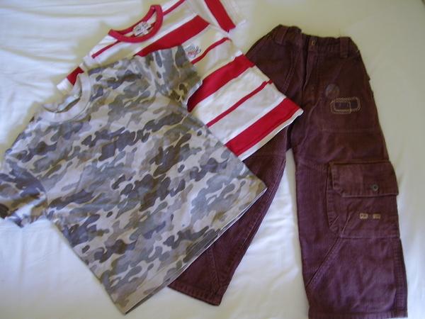 6 лв/лот104-110см джинси Mariquita и 2 качеств. тениски piskuni_lotove01_015.jpg Big