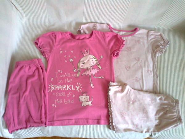 4лв: 2 летни пижамки Matalan 4-5год piskuni_matalan11.jpg Big