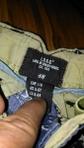 Два чифта страхотни къси панталонки lennyh_14440618_1963833410509965_7202526805174246721_n.jpg