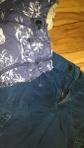 Два чифта страхотни къси панталонки lennyh_14448989_1963832880510018_872939245301779873_n.jpg