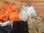 Лот къси панталонки lennyh_IMG_4755.JPG