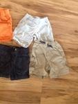 Лот къси панталонки lennyh_IMG_4756.JPG