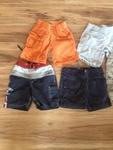 Лот къси панталонки lennyh_IMG_4757.JPG