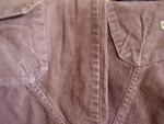 6 лв/лот104-110см джинси Mariquita и 2 качеств. тениски piskuni_lotove01_013.jpg