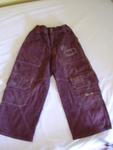 6 лв/лот104-110см джинси Mariquita и 2 качеств. тениски piskuni_lotove01_014.jpg