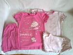 4лв: 2 летни пижамки Matalan 4-5год piskuni_matalan11.jpg