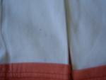 3,50 лв: 3 блузи дъл. ръкав 104-110 см piskuni_piskuni_PA2204677.JPG