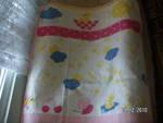 """Одеяло на ф-ма """"Самоковска""""100%памук PICT3465.JPG"""