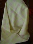 4 лв: ново поларено одеялце 92х75 см, момиче piskuni_P7210579.JPG