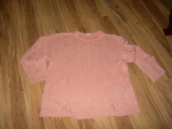 Памучен пуловер за бъдещо мамче lennyh_DSCN8787.JPG Big