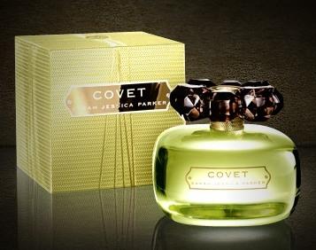 Оригинален парфюм Covet - Sarah Jessica parker a_a_p_252455078.jpg Big